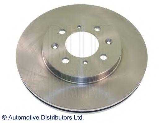 Тормозной диск  арт. ADH24392