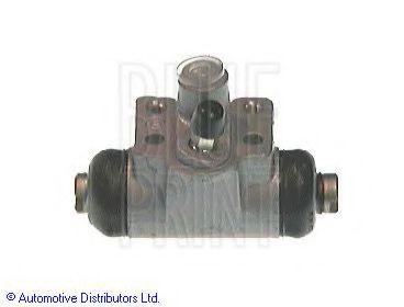 Колесный тормозной цилиндр  арт. ADH24428