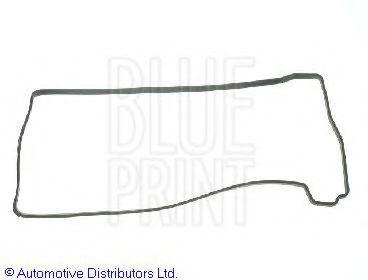 Прокладка крышки клапанов BLUEPRINT ADH26730