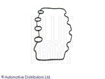 Прокладка клапанної кришки гумова  арт. ADH26732
