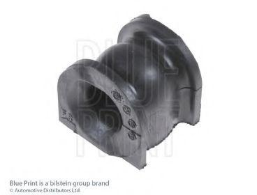 Втулка стабілізатора гумова  арт. ADH280103