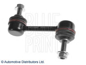 Подвеска, соединительная тяга стабилизатора  арт. ADH28579