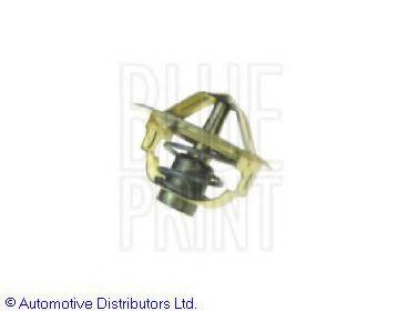 Термостат, охлаждающая жидкость  арт. ADH29201