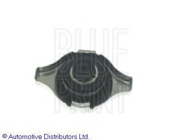 Крышка радиатора  арт. ADH29902