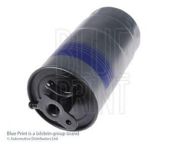 Фильтр топливный  арт. ADJ132306