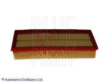 Воздушный фильтр Фильтр воздушный PARTSMALL арт. ADK82232