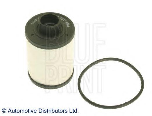 Фильтр топливный  арт. ADK82327