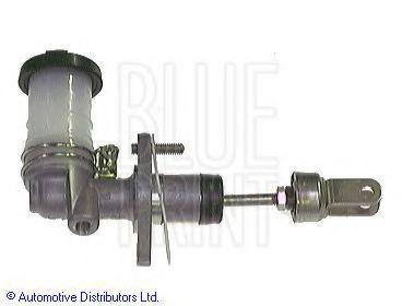 BLUE PRINT SUZUKI Главный цилиндр сцепления Grand Vitara 1,6-2,5 -05 BLUEPRINT ADK83401