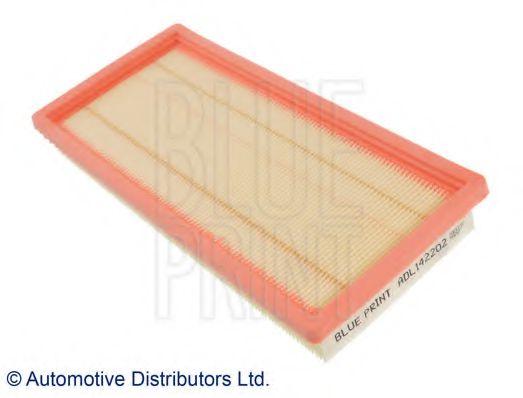 Фильтр воздушный  арт. ADL142202