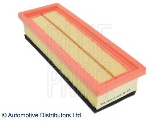 Воздушный фильтр Фильтр воздушный PARTSMALL арт. ADL142203