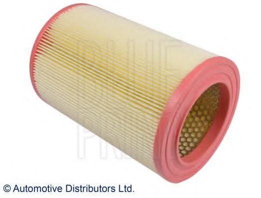 Воздушный фильтр  арт. ADL142210