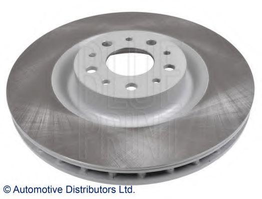 BLUE PRINT FIAT Тормозной диск передн.Doblo 10- (304.8*28) BLUEPRINT ADL144315