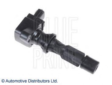 Котушка запалювання Mazda 6 2.0-2.3 (GG) 03-  BLUEPRINT ADM51490