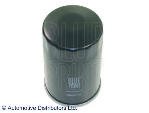 Фильтр масляный ADN12111  арт. ADM52107