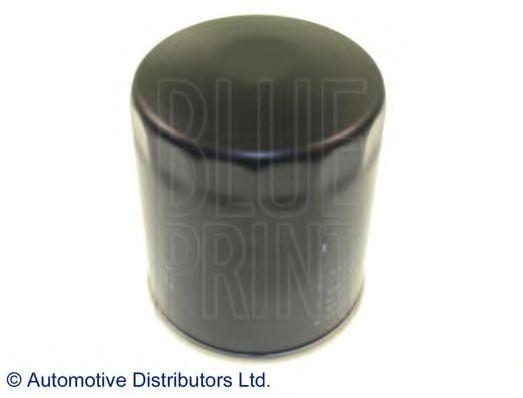 Масляный фильтр Фильтр масла PARTSMALL арт. ADM52118