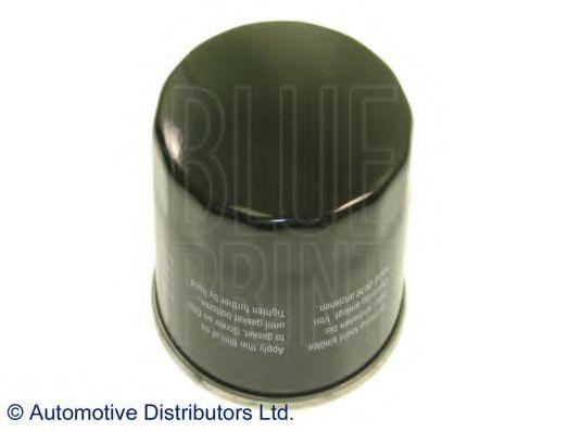 Масляный фильтр Фильтр масла PARTSMALL арт. ADM52121