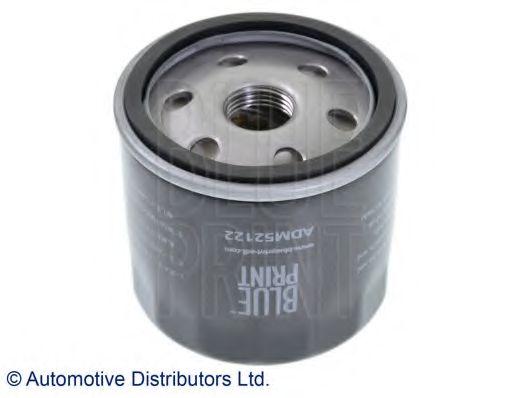 Фильтр масляный  арт. ADM52122