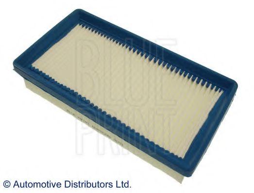 Воздушный фильтр Фильтр воздушный PARTSMALL арт. ADM52246
