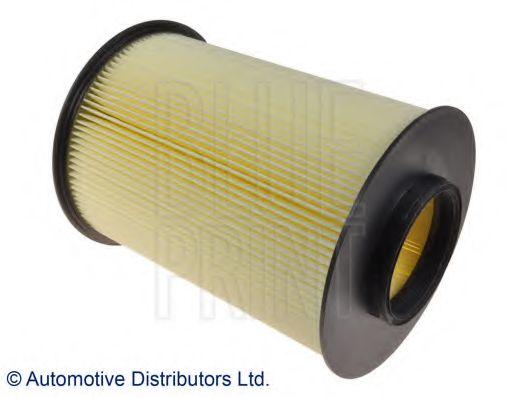 Фильтр воздушный ADF122202  арт. ADM52262