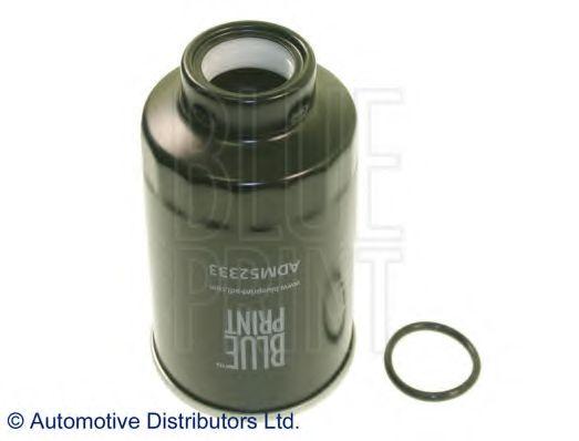 Фильтр топливный  арт. ADM52333