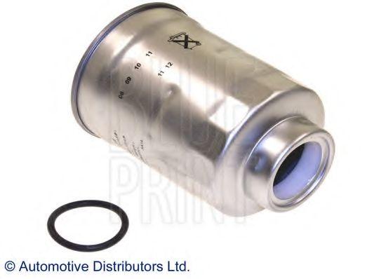 Фильтр топливный  ADT32313  арт. ADM52342