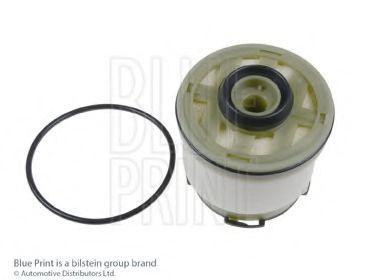 Фільтр паливний  арт. ADM52344