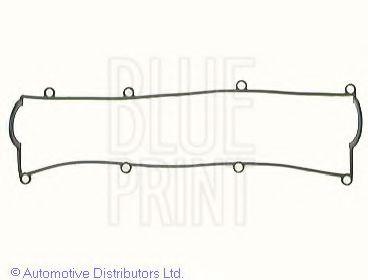 Прокладка клапанной крышки Прокладка, крышка головки цилиндра PARTSMALL арт. ADM56706