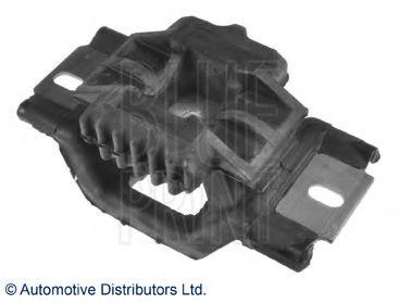 Подвеска, двигатель  арт. ADM58064