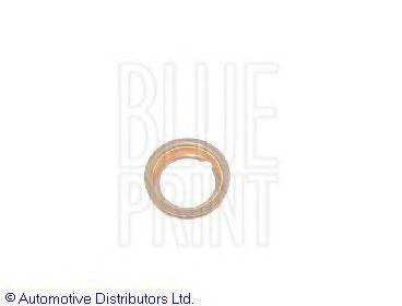 Уплотнительное кольцо  арт. ADN10101