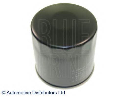 Масляный фильтр Фильтр масла  арт. ADN12102