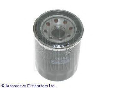 Фильтр масляный ADM52107  арт. ADN12111
