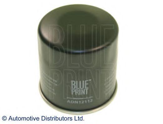 Фильтр масляный  арт. ADN12112