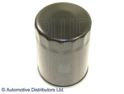 Масляный фильтр Фильтр масла PARTSMALL арт. ADN12113