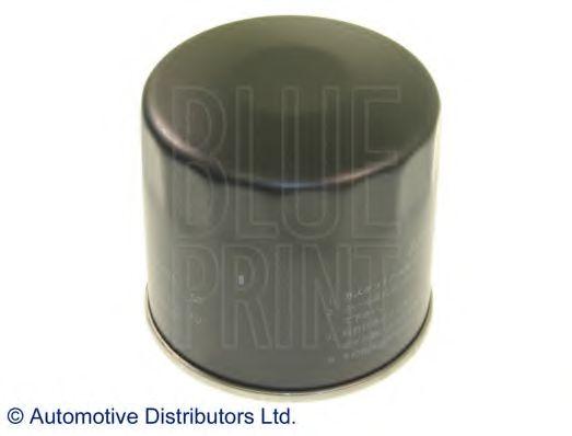 Фильтр масляный  арт. ADN12119