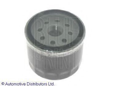Фильтр масляный  арт. ADN12121