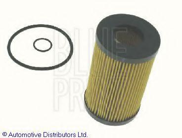 Фільтр масляний  арт. ADN12126