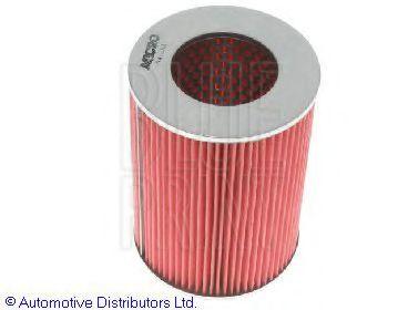 Воздушный фильтр PARTSMALL арт. ADN12211