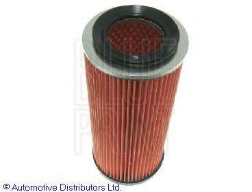 Воздушный фильтр PARTSMALL арт. ADN12222