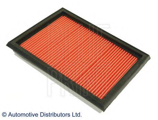 Воздушный фильтр PARTSMALL арт. ADN12226