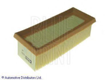 Фільтр повітряний BLUEPRINT ADN12246