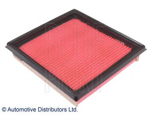 Фильтр воздушный  арт. ADN12267