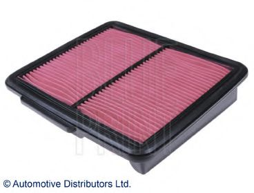 Воздушный фильтр  арт. ADN12277