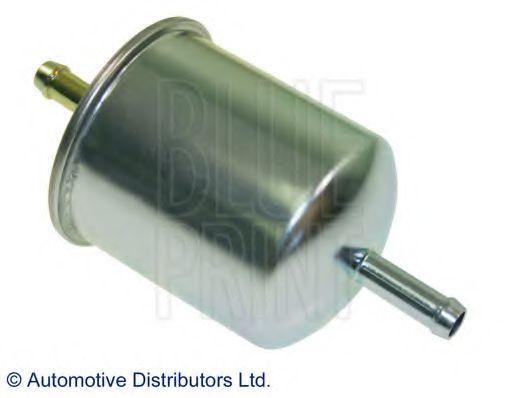 Фильтр топливный  арт. ADN12316
