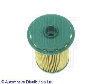 Fuel filter blueprint ADN12323