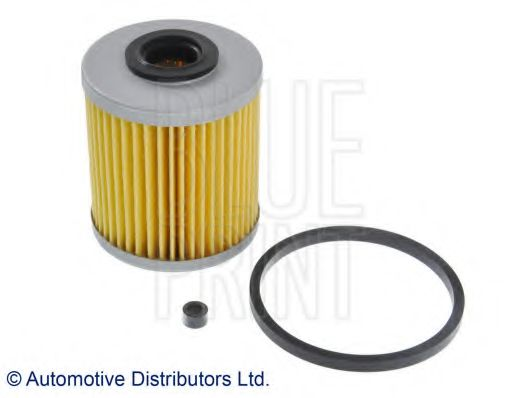 Fuel filter blueprint ADN12328