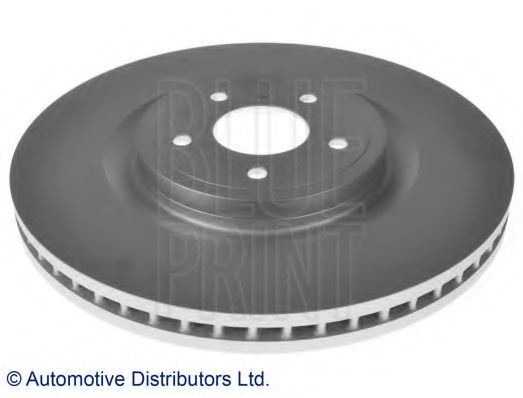 Тормозной диск  арт. ADN143156