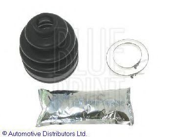 Комплект пылника, приводной вал  арт. ADN18113