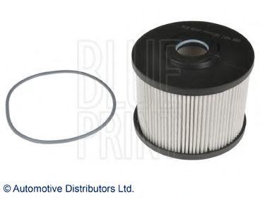 Фильтр топлива  арт. ADP152301
