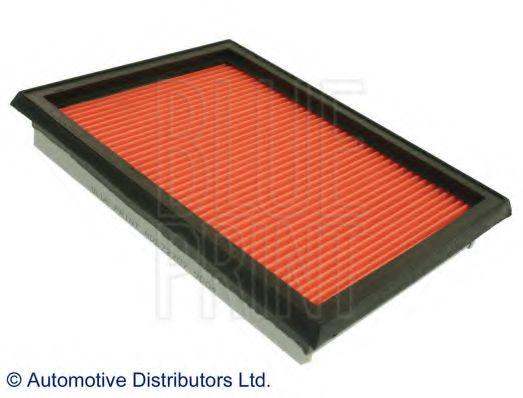 Фильтр воздушный ADN12226  арт. ADS72207