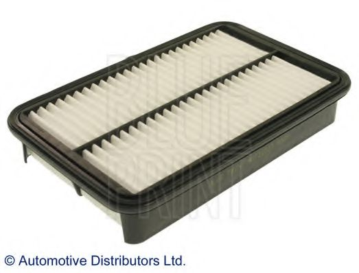 Air Filter blueprint ADT32227